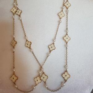 Gorgeous Fashion Jewelry